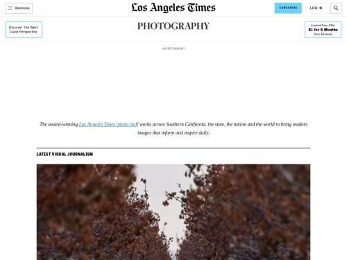http://framework.latimes.com