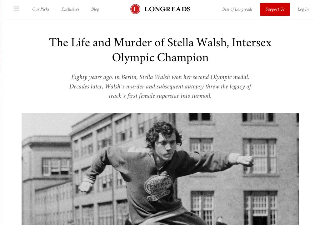 Longreads.com