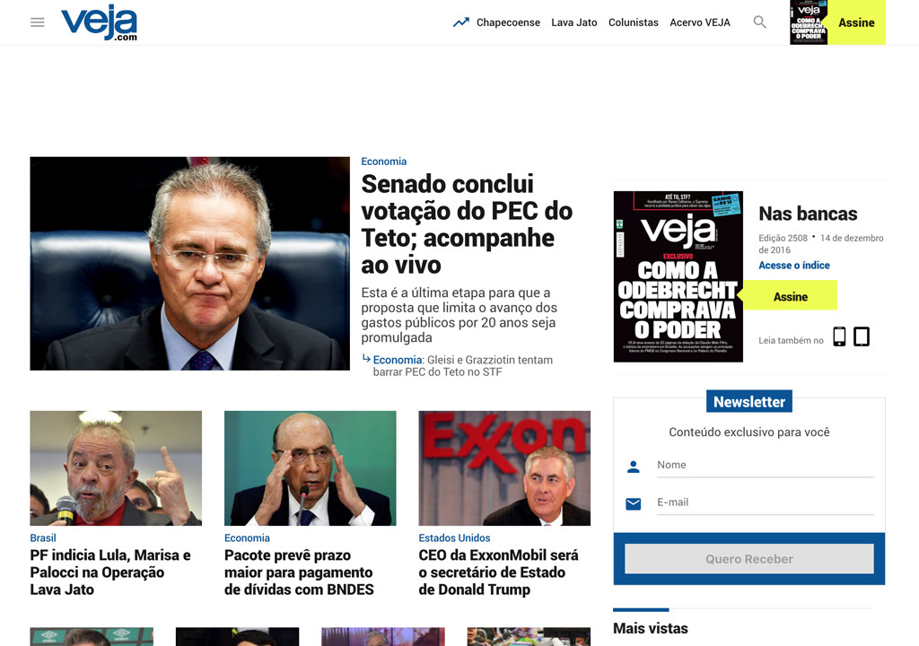 veja.abril.com.br