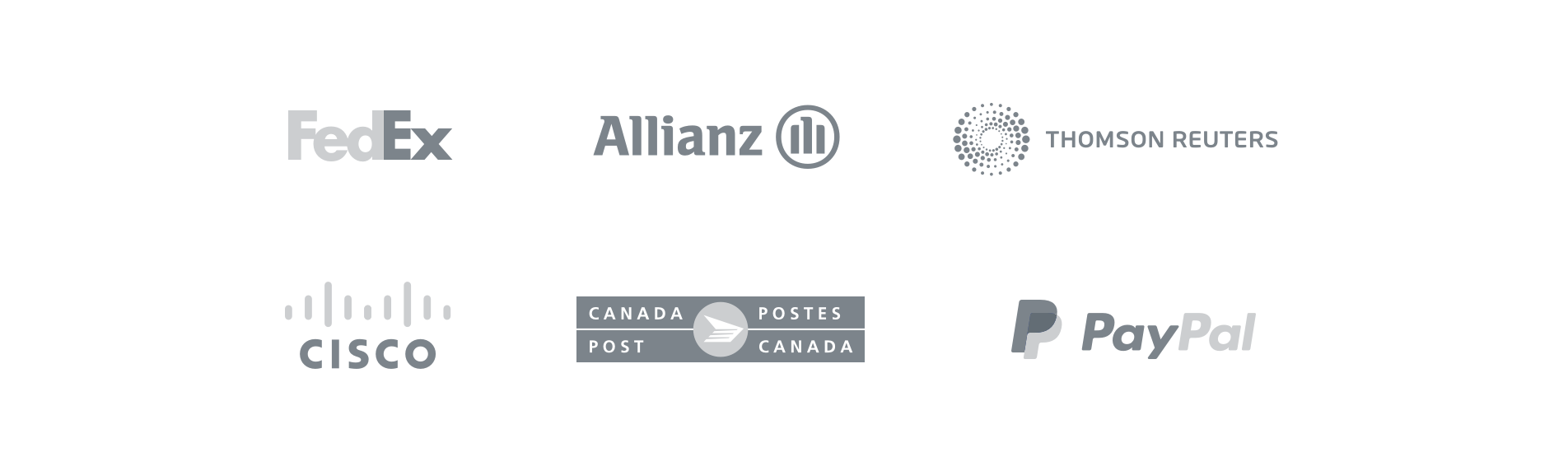 List of Companies that use Crowdsignal