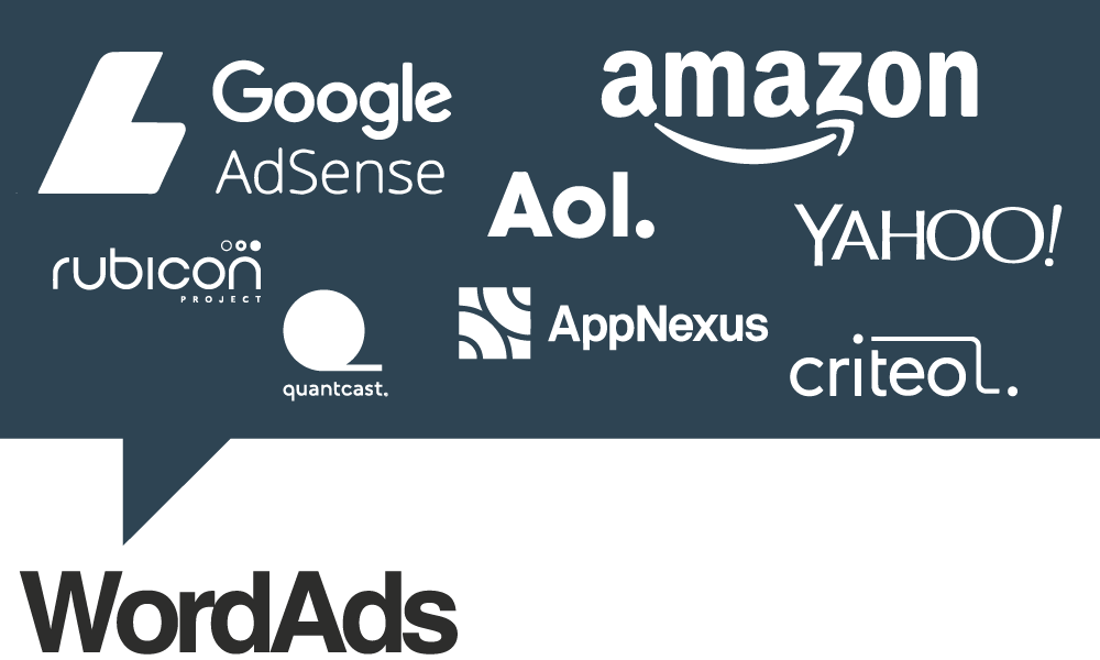 wordads_ad-partners@2x