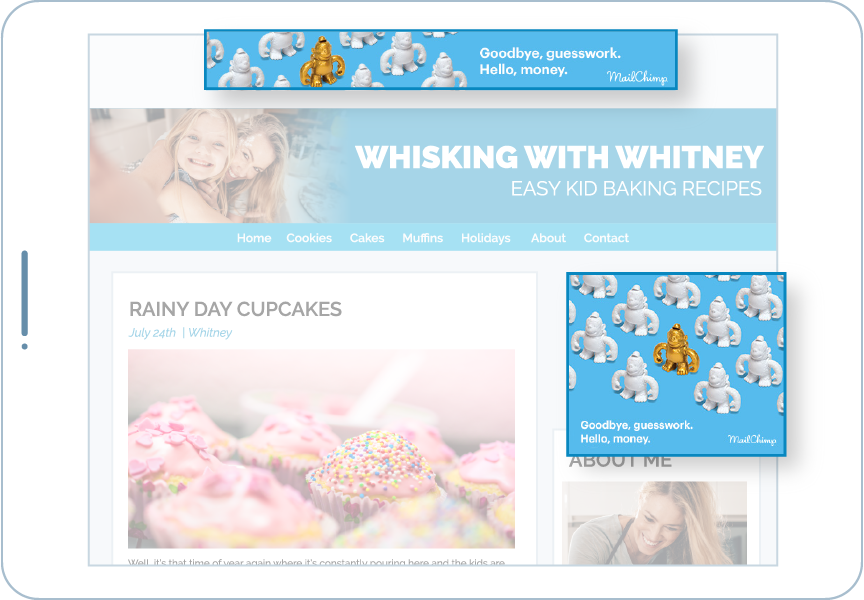 WordAds – High quality ads for WordPress
